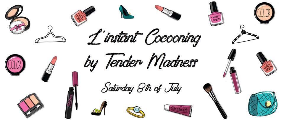 Tender-Madness