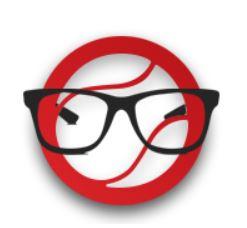 le blog du tennis